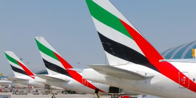 emirates-renouvelle-son-soutien-envers-maurice