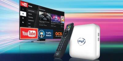 my-t-4k-smart-box-quelques-conseils-pratiques-pour-une-experience-televisuelle-exceptionnelle