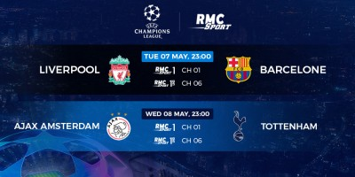demi-finales-retour-ligue-des-champions-liverpool-v-s-barcelone-et-ajax-v-s-tottenham-en-live-et-en-4k-sur-my-t