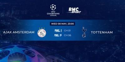 demi-finale-retour-ligue-des-champions-ajax-v-s-tottenham-en-live-et-en-4k-sur-my-t-ce-mercredi-8-mai-a-23-heures