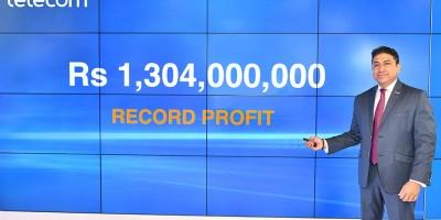mauritius-telecom-realise-un-profit-record-de-rs-1-304-000-000-depuis-2014-annonce-le-ceo-sherry-singh