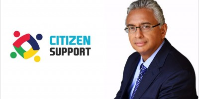citizen-support-unit-to-become-more-innovative-with-interface-system-says-pm
