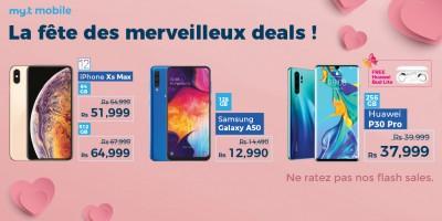c-est-la-fete-des-merveilleux-deals-en-ce-moment-dans-les-telecom-shops