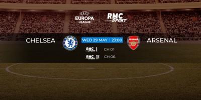 europa-league-chelsea-v-s-arsenal-en-live-et-en-4k-sur-my-t-ce-mercredi-29-mai-a-23-heures