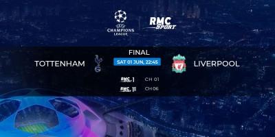 ligue-des-champions-la-finale-100-british-tottenham-v-s-liverpool-en-live-et-en-4k-sur-my-t-ce-samedi-1er-juin