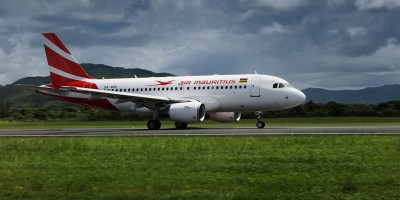 air-mauritius-to-start-operations-to-seychelles