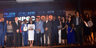 national-productivity-and-quality-convention-six-grand-winners-rewarded