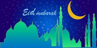eid-ul-fitr-celebree-a-maurice-ce-mercredi-5-juin