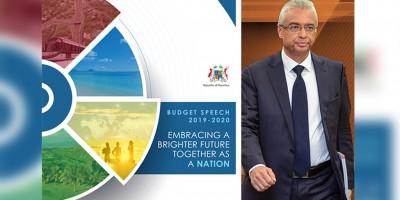 budget-2019-2020-nbsp-analyses-commentaires-et-integralite-du-discours