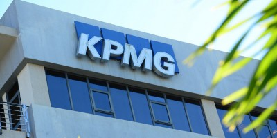 budget-2019-2020-a-budget-high-on-the-social-acceptability-scale-with-an-out-of-the-box-national-debt-reduction-strategy-kpmg-view