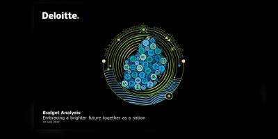 budget-2019-2020-meeting-social-aspirations-in-a-challenging-economic-environment-analysis-by-deloitte-mauritius