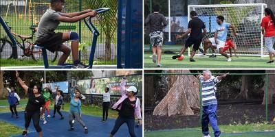 muga-tyack-entre-sports-loisirs-et-fun-pour-les-villageois-du-sud