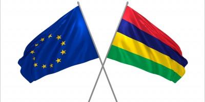 7th-mauritius-eu-political-dialogue-reaffirming-a-solid-partnership-between-the-eu-and-mauritius-geared-towards-the-future