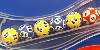 loto-le-jackpot-du-samedi-15-juin-est-a-rs-23-millions