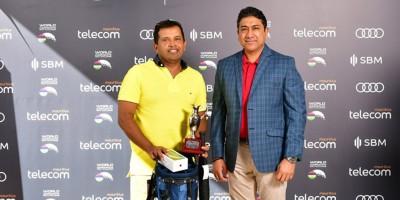 roshan-koonja-grand-winner-of-the-mauritius-telecom-world-corporate-golf-challenge-2019
