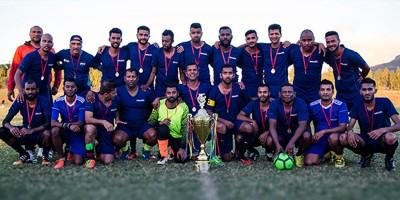 tournoi-de-foot-fmsc-mauritius-telecom-sacre-champion-nbsp