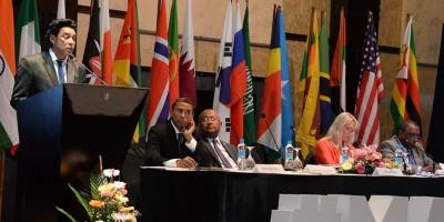le-ministre-bodha-laquo-la-securite-maritime-est-une-condition-essentielle-au-developpement-de-l-rsquo-economie-bleue-raquo