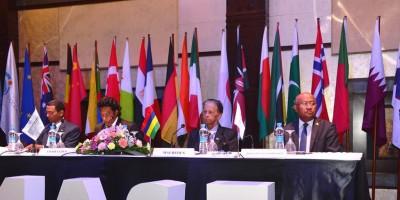 mobilisation-internationale-pour-la-securite-maritime-dans-l-rsquo-ocean-indien-occidental