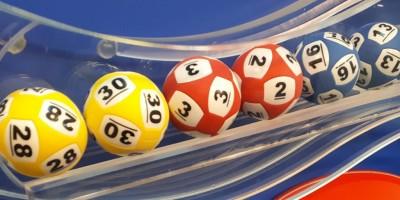 loto-le-jackpot-du-mercredi-26-juin-est-a-rs-42-millions-nbsp