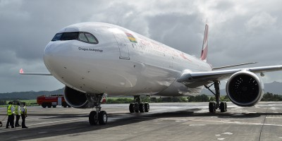 air-mauritius-takes-delivery-of-second-airbus-a330-900neo-lsquo-chagos-archipelago-rsquo