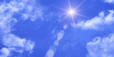 meteo-baisse-de-temperature-ce-week-end