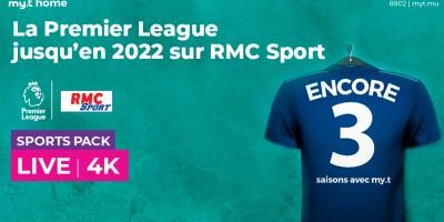 la-premier-league-sur-my-t-jusqu-rsquo-en-2022