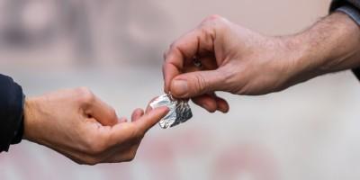 pravind-jugnauth-la-lutte-contre-le-fleau-de-la-drogue-necessite-une-approche-globale-et-multisectorielle