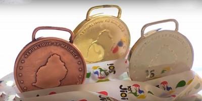 jioi-les-medailles-devoilees