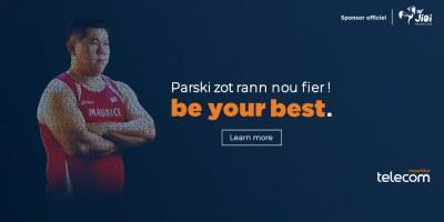 jioi-mauritius-telecom-platinum-sponsor-partage-la-passion-du-sport-et-l-rsquo-esprit-patriotique-des-jeux