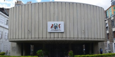 second-edition-of-the-national-youth-parliament-to-be-held-in-august
