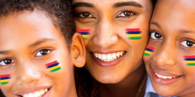 jioi-2019-soutenez-votre-pays-avec-le-face-filter-de-mauritius-telecom