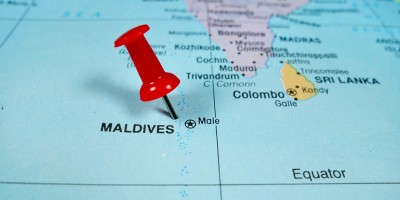 maldives-solicits-mauritius-rsquo-support-to-host-indian-ocean-islands-games-2023