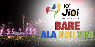 jioi-2019-14-fans-zones-installees-a-travers-l-rsquo-ile