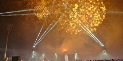 ceremonie-d-rsquo-ouverture-des-10emes-jeux-des-iles-de-l-rsquo-ocean-indien-grandiose