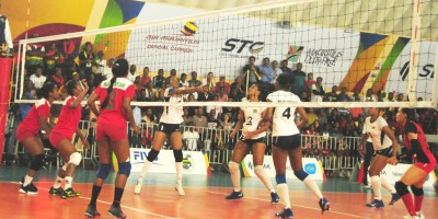 volleyball-des-matchs-inoubliables