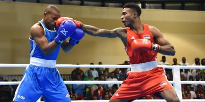 boxe-7-medailles-d-rsquo-or-pour-maurice