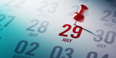jioi-2019-lundi-29-juillet-ferie