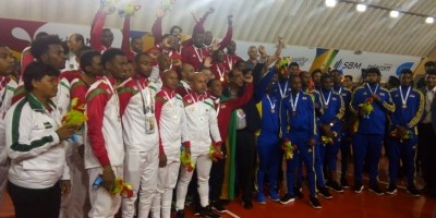 volleyball-maurice-et-les-seychelles-s-rsquo-offrent-la-medaille-d-rsquo-or