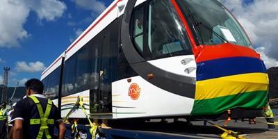 bodha-laquo-metro-express-un-chef-d-rsquo-oelig-uvre-unique-en-matiere-d-rsquo-infrastructure-et-de-technologie-raquo