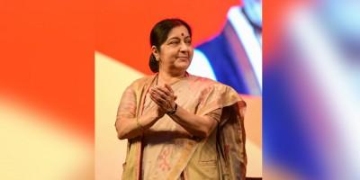 prime-minister-pravind-jugnauth-pays-tribute-to-late-shrimati-sushma-swaraj