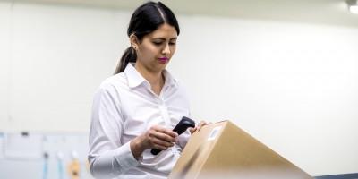 les-femmes-entrepreneurs-encouragees-a-developper-des-relations-d-affaires