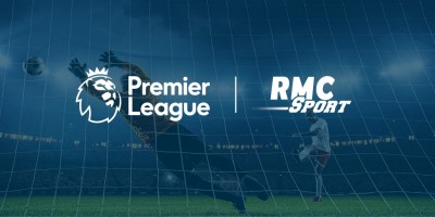 premier-league-suivez-la-2e-journee-en-direct-sur-my-t