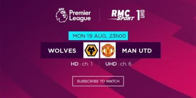 wolves-v-s-man-united-en-live-sur-my-t-ce-lundi-19-aout-a-23-h