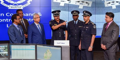 safe-city-project-inauguration-du-lsquo-police-main-command-and-control-centre-rsquo