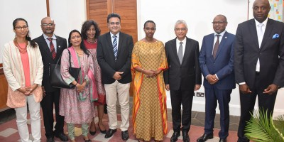 mauritius-and-un-sign-a-strategic-partnership-framework-agreement-for-2019-2023-nbsp