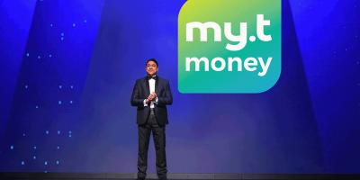 mauritius-telecom-revolutionne-le-paiement-mobile-a-maurice-nbsp-avec-my-t-money