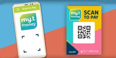 scan-to-pay-payez-directement-avec-votre-smartphone-c-est-simple-rapide-et-sur