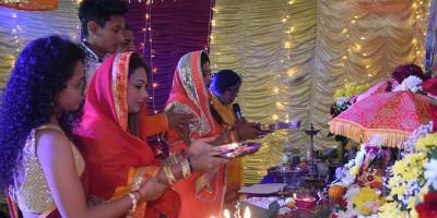 ganesh-chaturthi-celebree-le-mardi-3-septembre