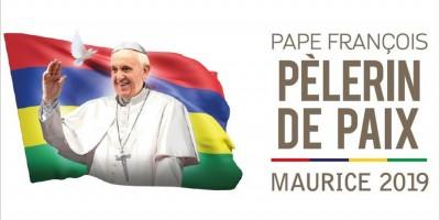 message-de-sa-saintete-le-pape-francois-aux-mauriciens