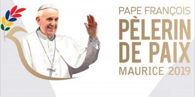 visite-de-sa-saintete-le-pape-francois-a-maurice-nbsp-informations-pratiques-sur-la-journee-du-9-septembre-2019